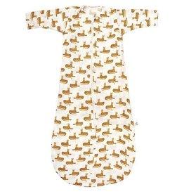 Trixie Trixie Hydrofiele Slaapzak 90-110cm Cheetah