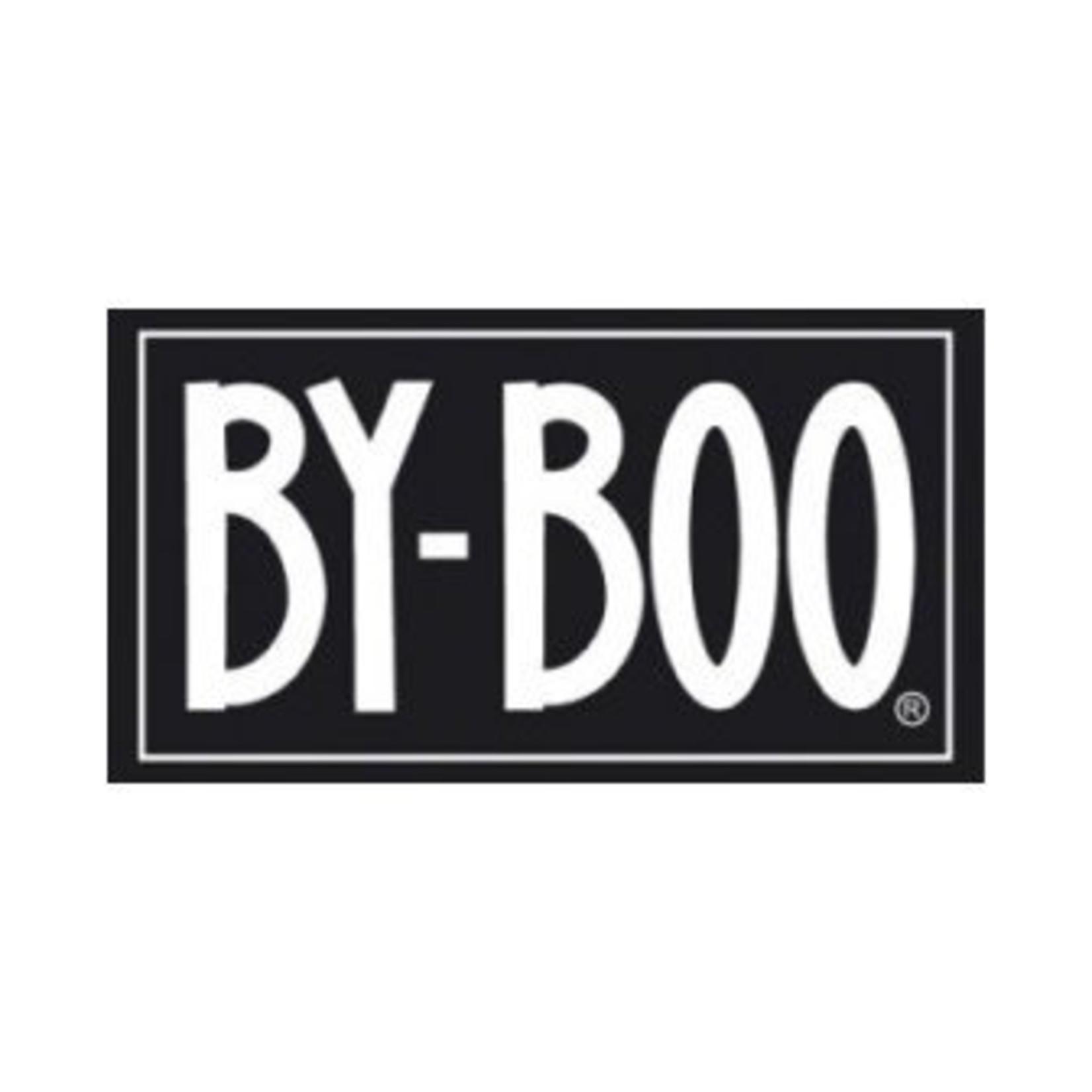 By Boo By Boo barkruk Seattle - black*