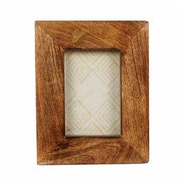 Fotolijst Mango hout 13 x 18 cm