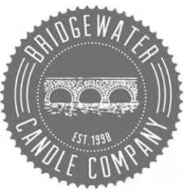Bridgewater Candle Company Bridgewater Small reed diffuser White Cotton