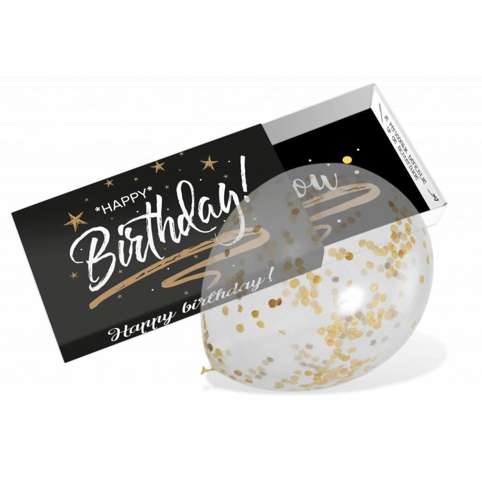 Paper Art Paper Art Greeting box Happy Birthday to you