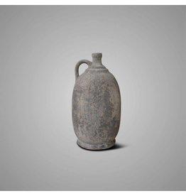 Brynxz Jar grote schaarsberg rustic