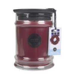 Bridgewater Candle Company Jar Small Welcome Home