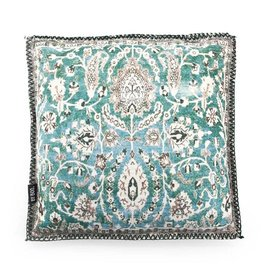 By Boo By Boo Pillow Prince of Persia 45x45 cm Green