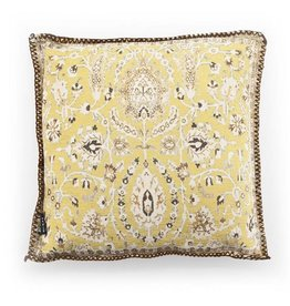 By Boo By Boo Pillow Prince of Persia 45x45 cm Yellow