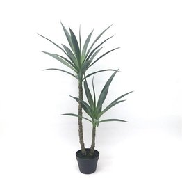 By Boo By Boo Fake plant 112 cm