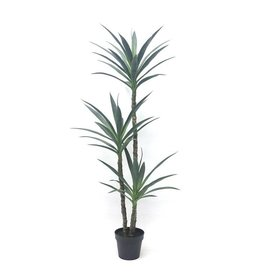By Boo By Boo Fake plant 155 cm