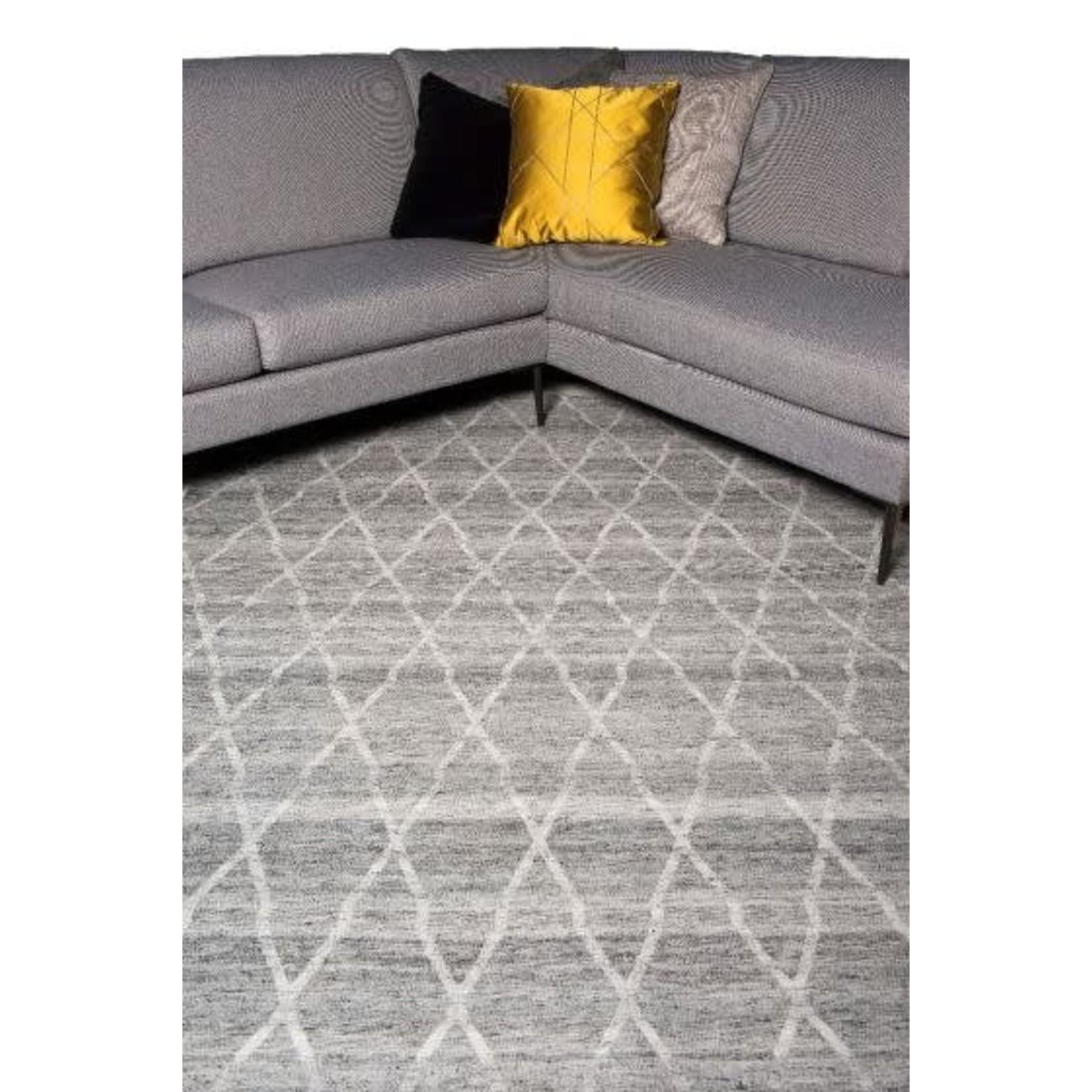Brinker Carpets Brinker carpet Sjock Smoke