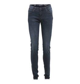 Soyaconcept Soyaconcept denim jeans Mio blue