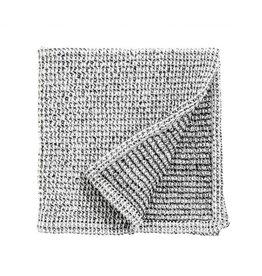 NORDAL Dish cloth. Salt/pepper