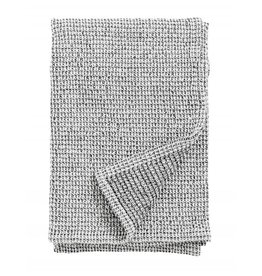 NORDAL 2 stuks Tea towel. Salt/pepper.