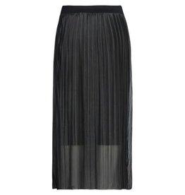 One Two Luxzuz One Two Luxzuz skirt Elfrida rock grey