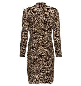 One Two Luxzuz One Two Luxzuz dress Gemma black
