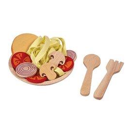 Plan Toys Plan Toys Spaghetti