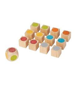 Plan Toys Plan Toys Memo Game
