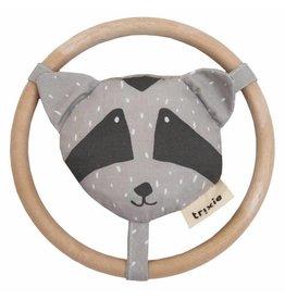 Trixie Trixie rammelaar Mr Raccoon