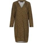 One Two Luxzuz One Two Luxzuz |  Georgiana Dress Fall | 42