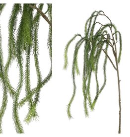 PTMD PTMD Green Pine Hanging