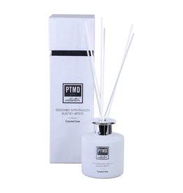 PTMD PTMD Home Fragrance Stick Coconut Lime 200ml