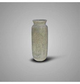 Brynxz Brynxz Cylinder Neck Rustic L