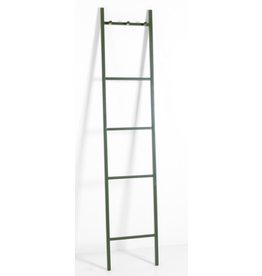 By Boo By Boo Ladder Bookmark L Green 41x200cm