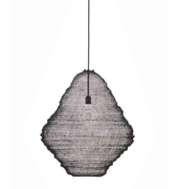 By Boo By Boo Lamp Vola 60x77cm