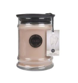 Bridgewater Candle Company Bridgewater Jar small Sweet Grace