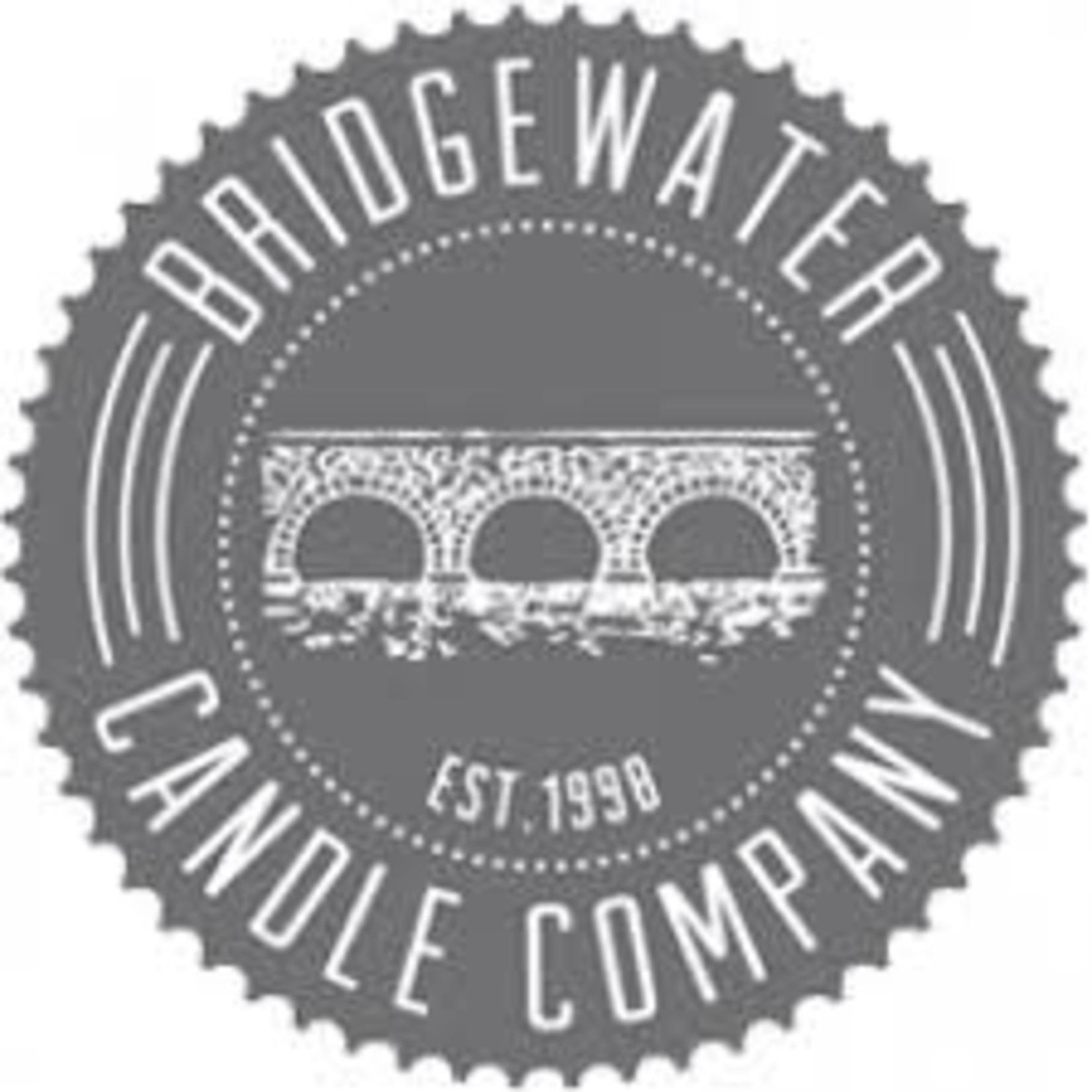 Bridgewater Candle Company Bridgewater Jar small White Cotton