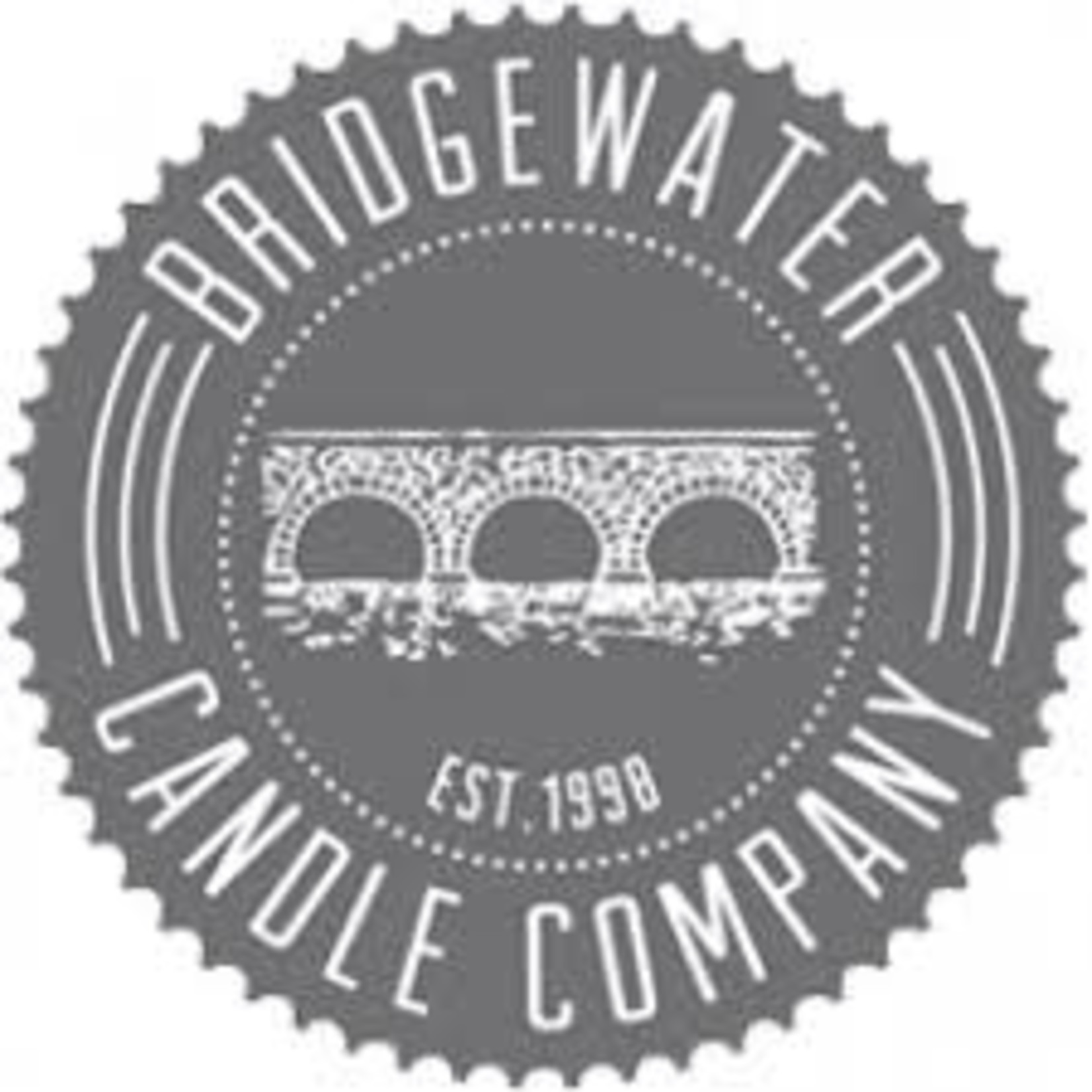 Bridgewater Candle Company Bridgewater Small reed diffuser Sweet Magnolia
