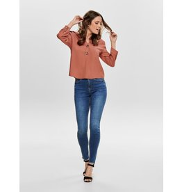 Jacqueline de Yong (JDY) JDY Jeans Mika Skinny Denim