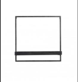Light&Living Wandplank Maddison 50x15x50cm