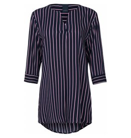 One Two Luxzuz One Two Luxzuz Blouse Karolina Pale Orchid