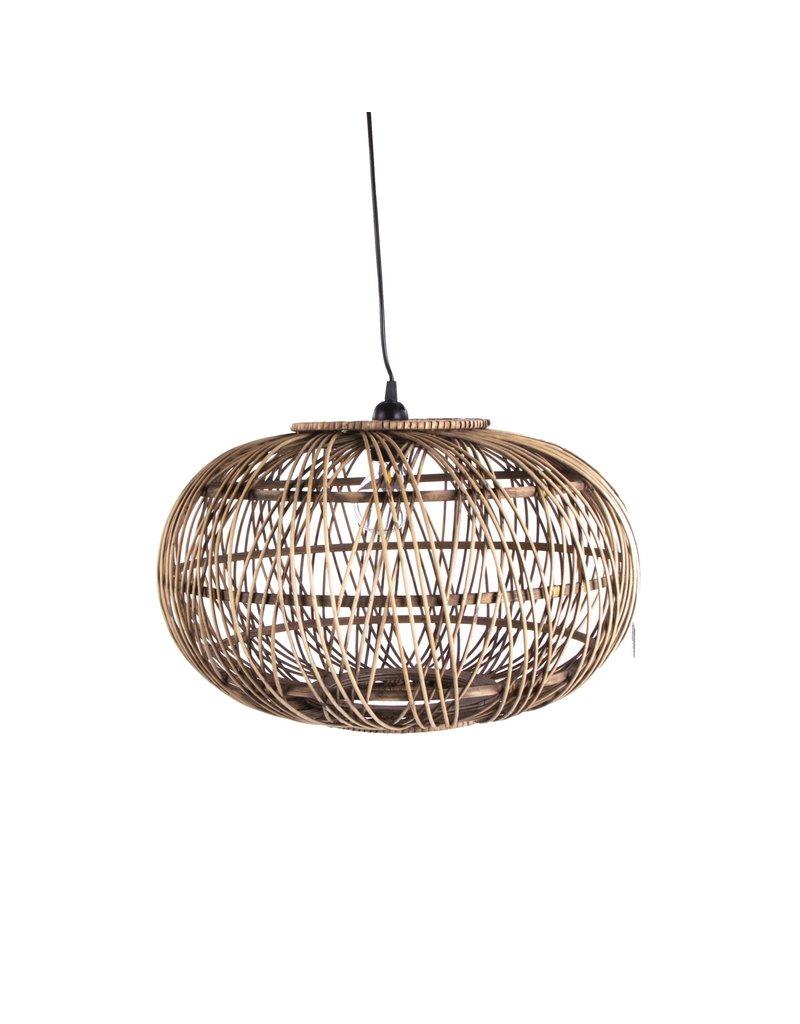 home society Lamp Lombok Onion