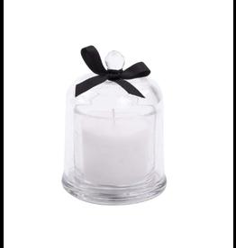 home society Cloche Candle Cato