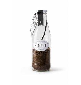 Pineut Pineut Sterk Bakkie 750ml