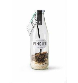 Pineut Pineut Vuurwater 750ml