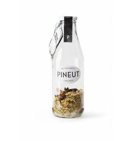 Pineut Pineut Heilig Neutje 750ml