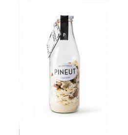 Pineut Pineut Zwoele Zomer 750ml