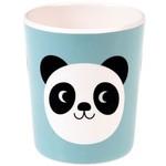 Rex London Beker Melamine Panda
