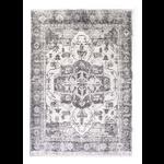By Boo Carpet Alix 160x230 cm - grey