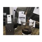 Liv 'n taste Coffee giftset | Koffiebonen | Liv 'n Taste