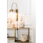 vtwonen vtwonen Wandlamp LED 50x20x68 cm JUPITER antiek brons