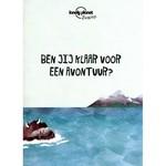 Uitgeverij Veltman Boek op expeditie oceaan