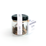 Snippers Snippers refill Gin