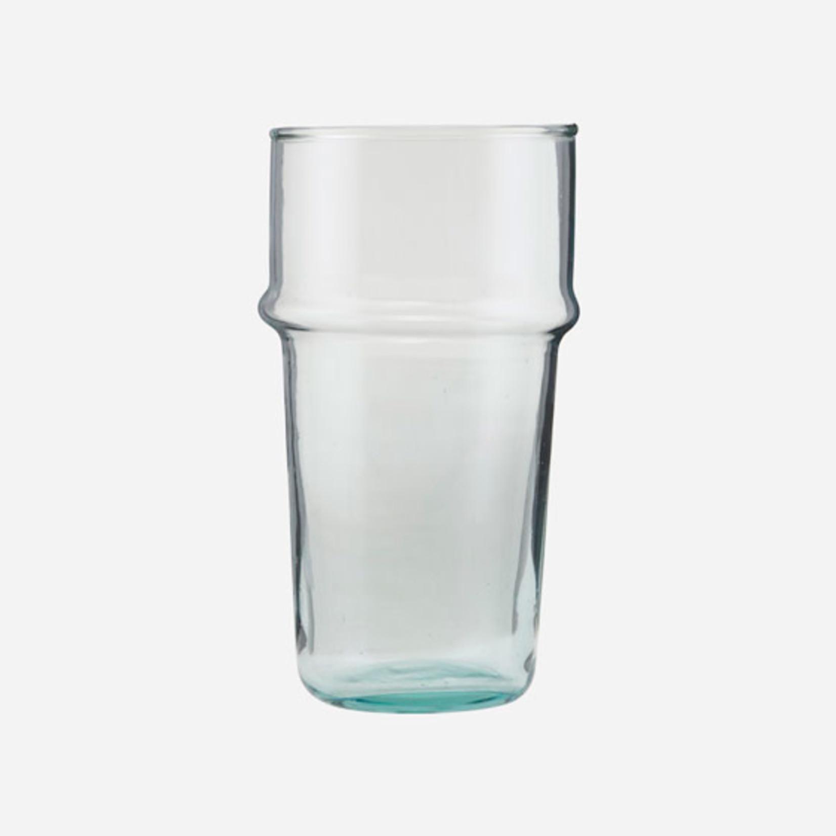HouseDoctor House Doctor   Tea glass