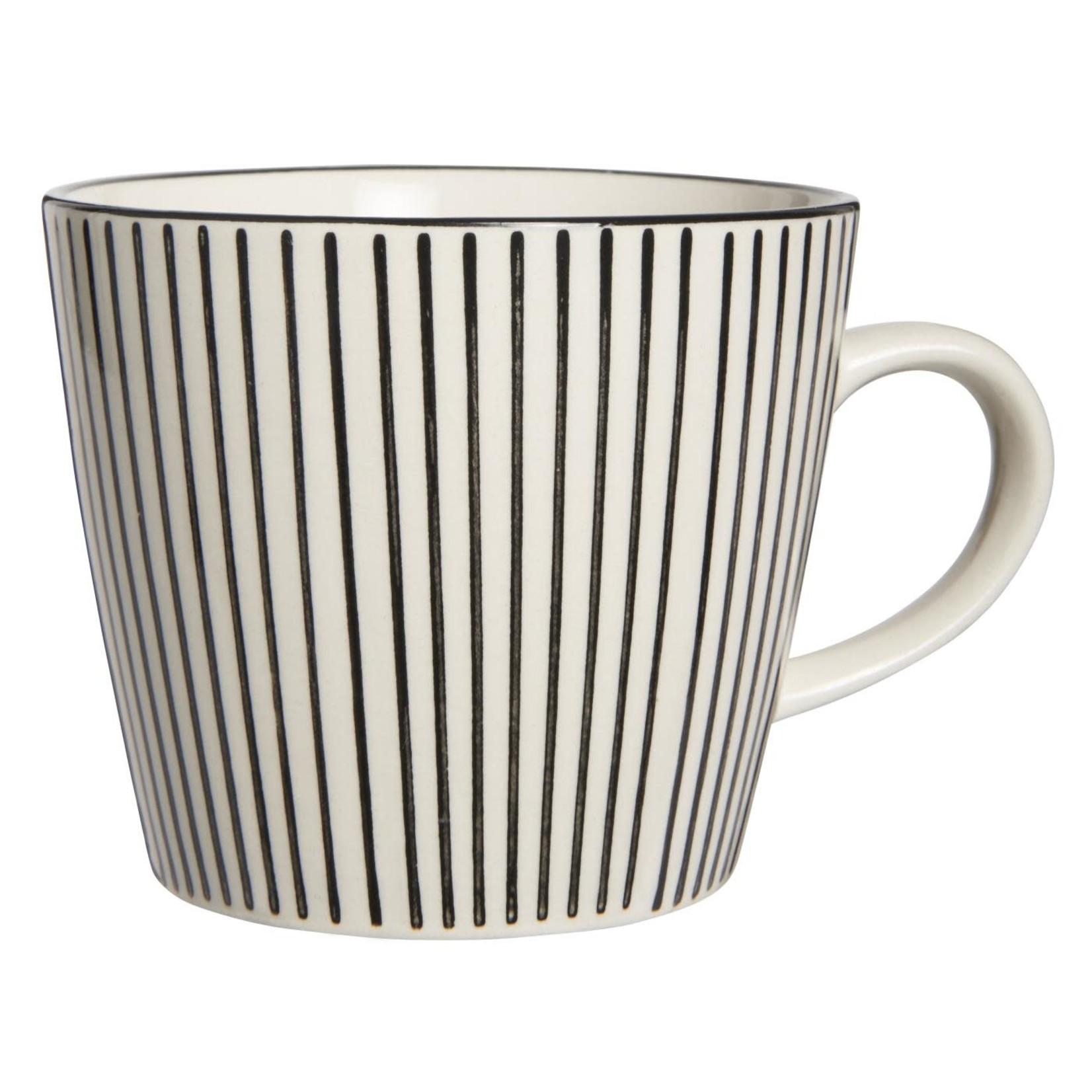 IB Laursen IB Laursen Mug Casablanca