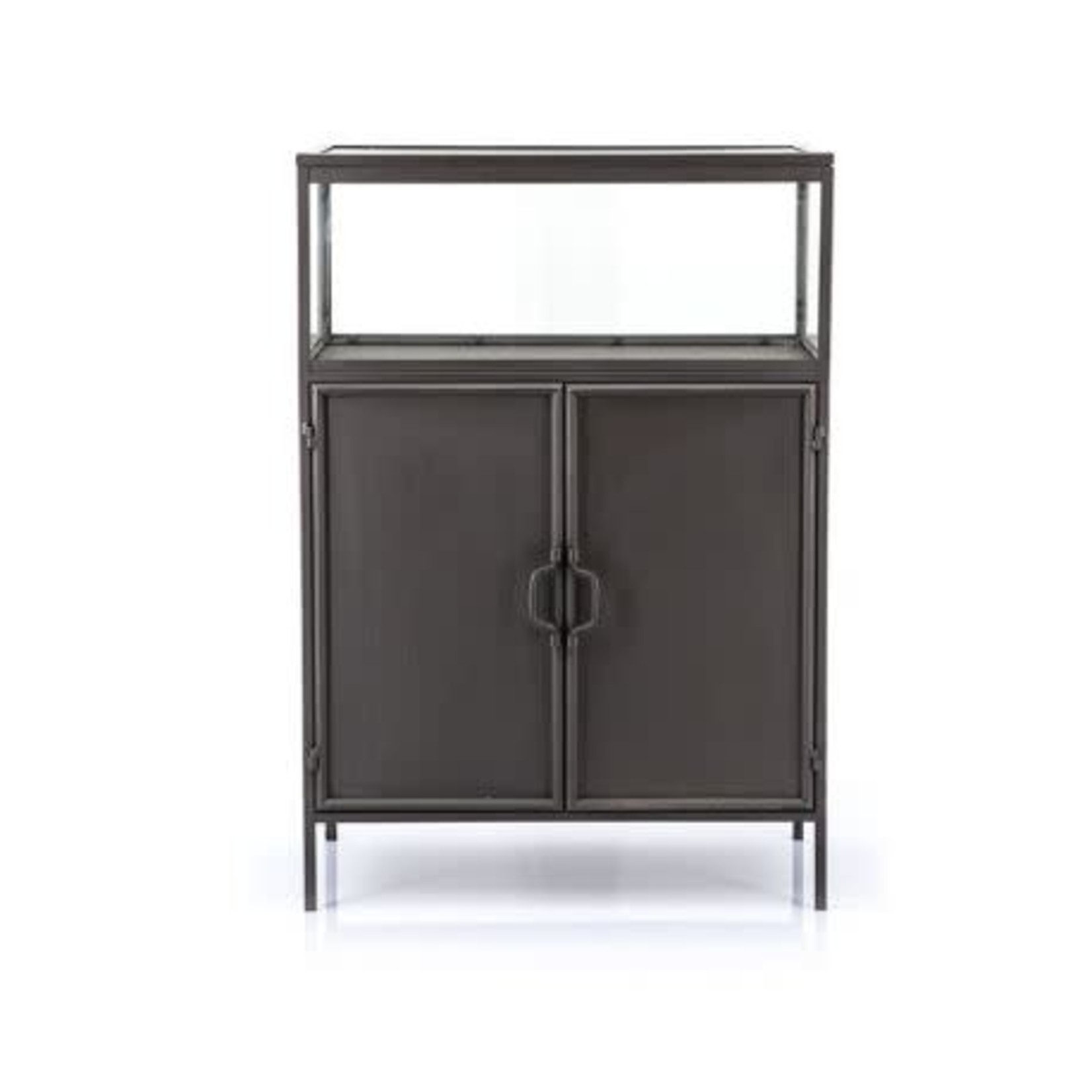 By Boo Ventana Collection - sidetable