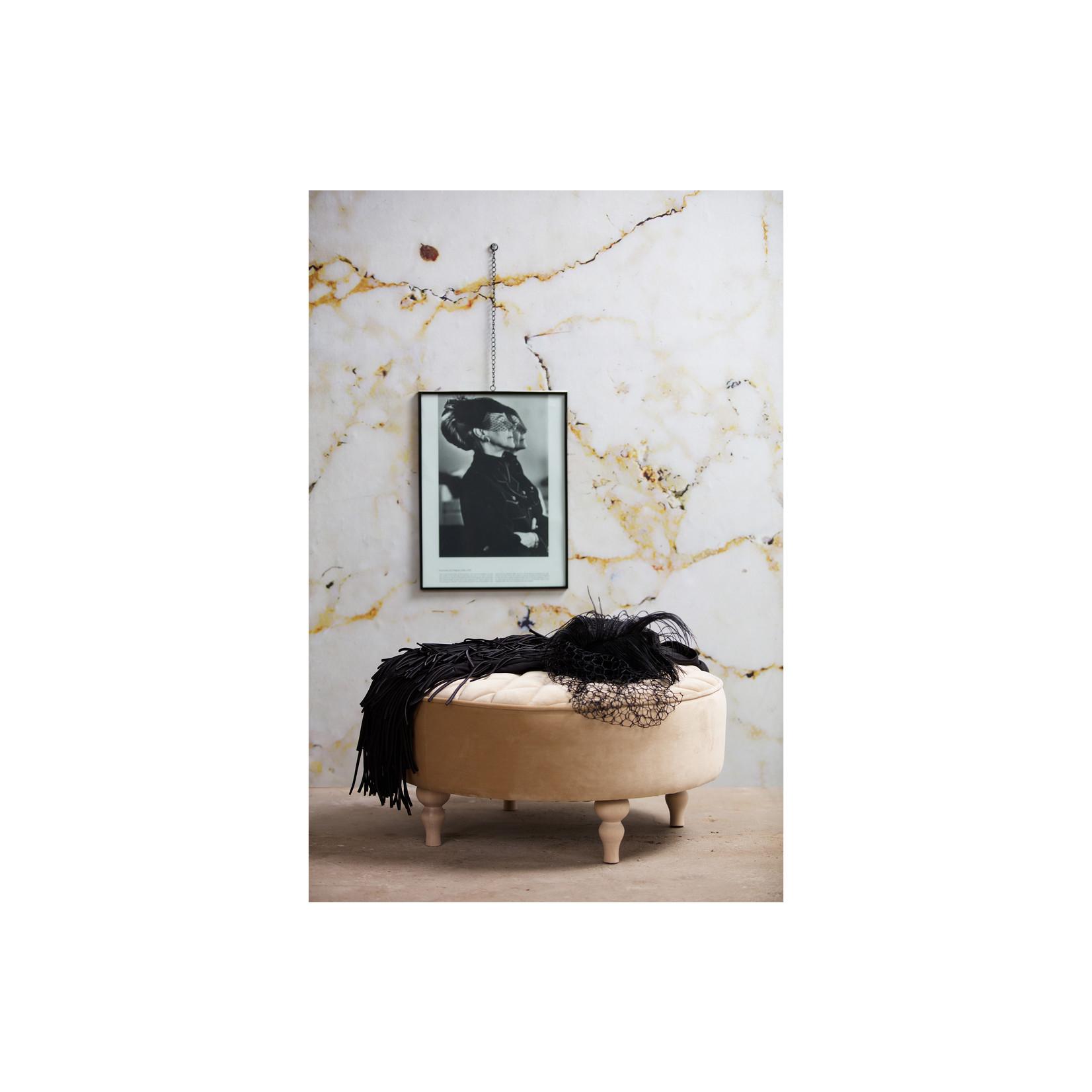 Be Pure Home Xpose X-large Fotolijst Met Ketting Metaal 30x40
