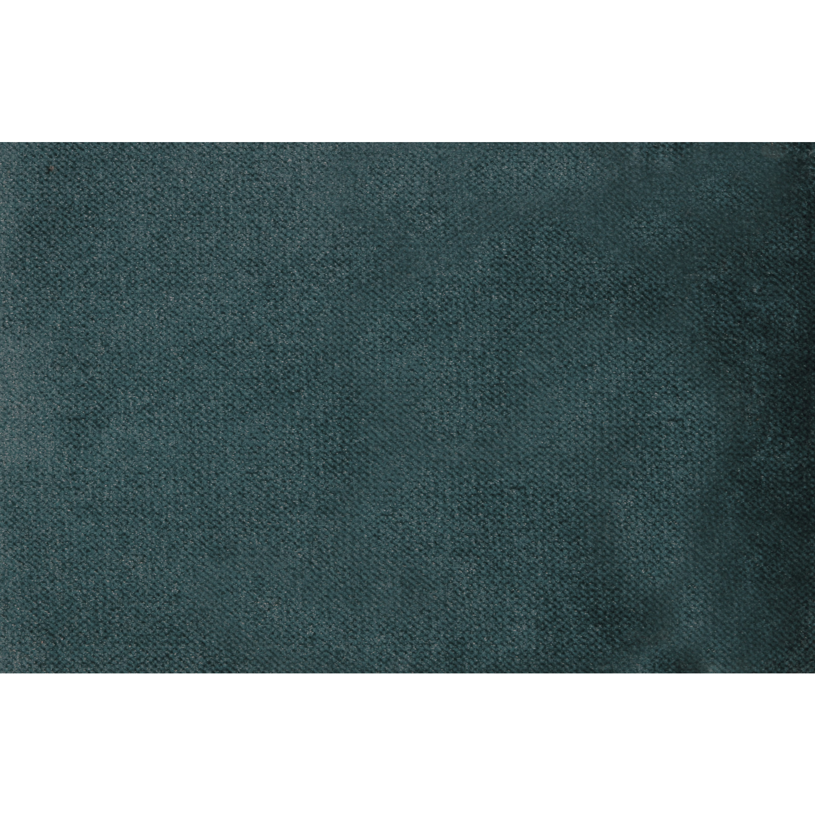 Be Pure Home Rodeo Bank 2,5-zits Velvet Teal