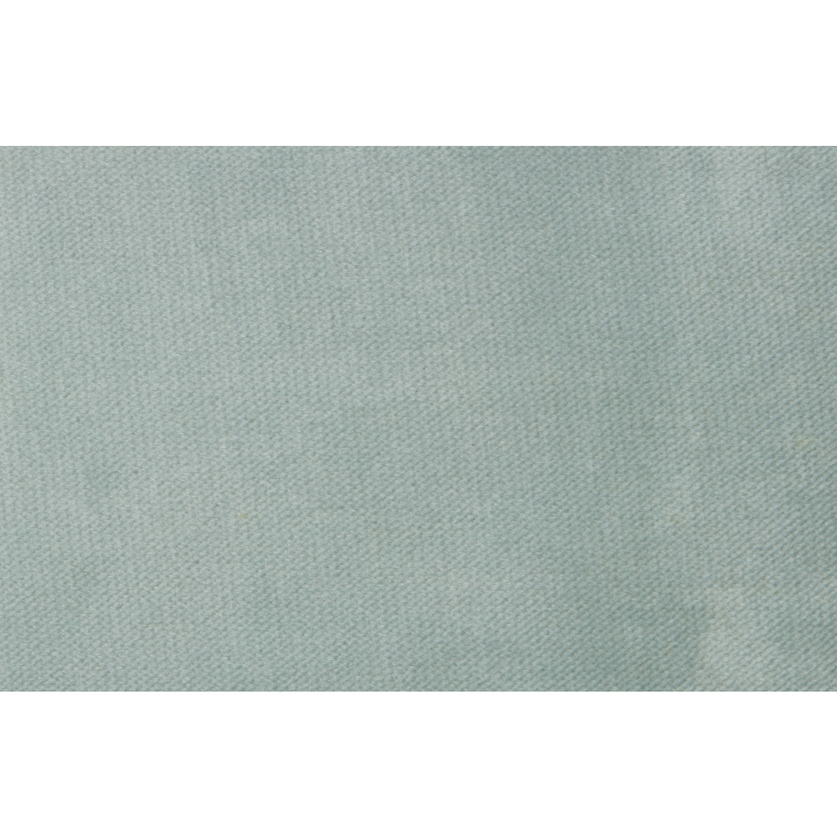 Be Pure Home Rodeo Classic Bank 3-zits Velvet Mint